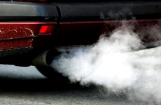 Rwanda Sets Tougher Vehicle Gas Emission Standards