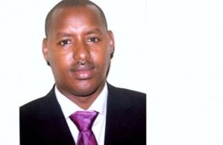 Rwandan Heads South Sudan Tax Collection Body