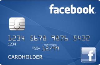 Rwanda Needs WhatsApp, Facebook Banking – Say Financial Experts