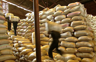 Government Injects Rwf2billion in Export Facility