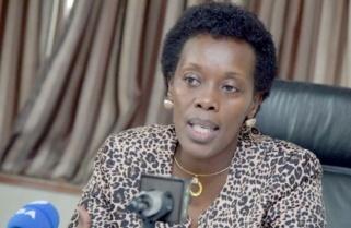 Rwanda to Adopt New Single-pill HIV Treatment