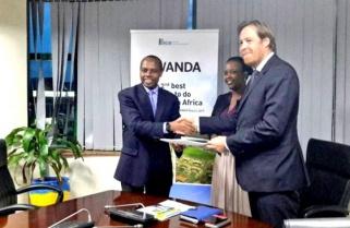 Rwanda Lands $16M Tantalum Refinery Plant deal