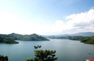 Rwanda Resumes Search For Petroleum Deposits