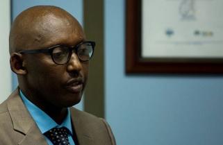 AFRAA Gets New Committee