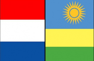 The Netherlands gives Rwanda €20M for justice, despite criticism