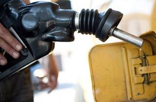 Rwanda Cuts Fuel Prices by Rwf 65