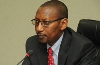 Rwanda's central bank maintains lending rate at 6.5%