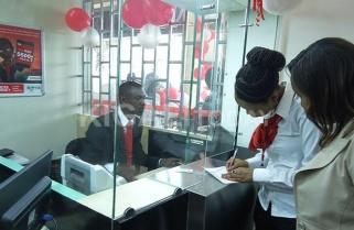 Kenya Shilling Faces hit on Local Exchange Market
