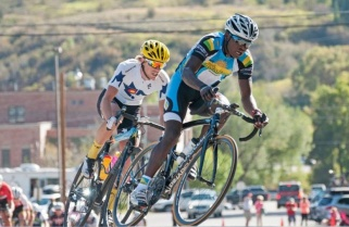 Six riders confirmed for 2018 La Tropicale Amissa Bongo Tour