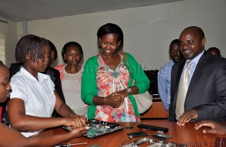 Heads Rolling As Rwanda Moves To Competency-Based Education