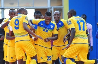 CHAN: Bringing Out The Best Of Rwanda