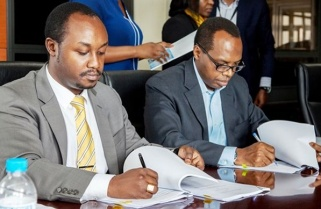 Rwanda Auctions Biggest Mining Site, Wants More Investors