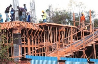 Rwanda Is 7th Global Business Reformer