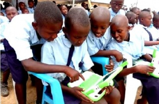 National Exams Out: Girls Outshine Boys