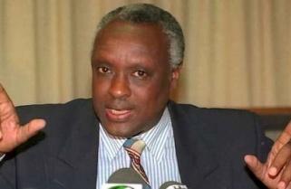 Burundi Blocks Repatriation Of Deceased Bihozagara