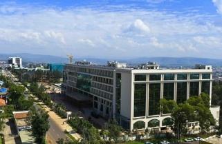 USA, UK Top Investors As Rwanda Registers $1.2 Billion In 2015