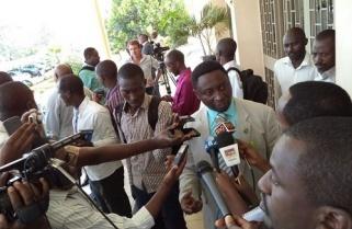 Slim Chances For NO As Rwanda Referendum Campaign Heats Up
