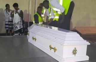 Burundi Relinquishes Bihozagara Body After Intense Pressure