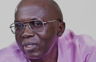 November 22: 'Happy Birthday' Dr. Leon Mugesera