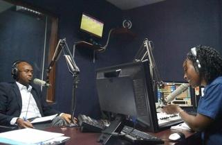 Kenya Media Group Pulls Plug on Rwanda Operations