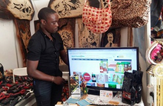 How Umushyikirano Gave Birth To A Great Online Marketing Idea