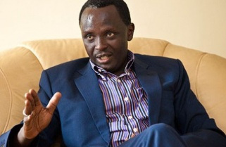 Commission wants BBC Sued, Kicked Out of Rwanda