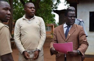 Tanzanian Bishop Protected Genocide Suspect in Malawi