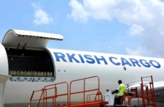 Rwandan businesses turn to Turkey for supplies