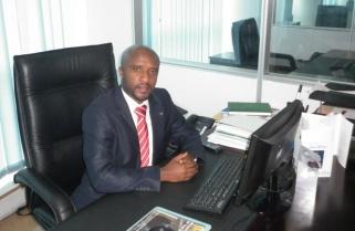 Rwanda's Bourse Turnover Increases by 74.4%