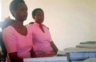 Court to Decide on Rwigara's Appeal next Week