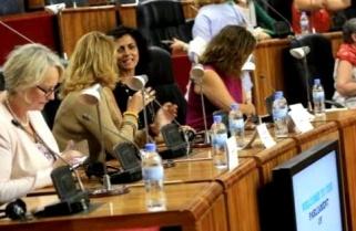 EU MPs Undermine Rwanda in Fabricated Claims