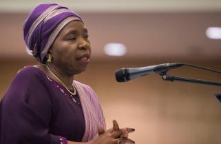 AU Summit in Kigali Endorses Pan-African Leadership Academy