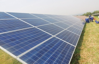 EAC Member States to Discuss Renewable Energy Deficits