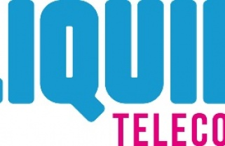 Liquid Telecom injects $ 250,000 in the Ebola fight