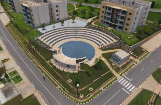 How 'Affordable'Are Gacuriro Vision City Houses?