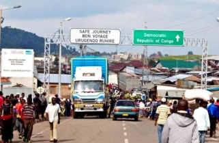 Rwanda-DRC to Sign Duty Free Trading Deal