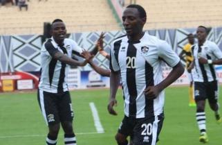 CECAFA Cup 2017: Rwanda to Play all Group Matches in Machakos