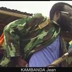 Plea Bargaining Technique in Jean Kambanda's Case