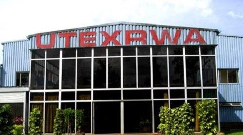 Rwanda Urgently Needs Investors For Textile Industry