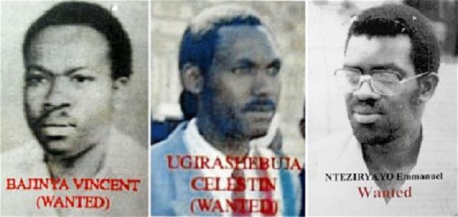 m_Final Verdict For Rwanda's Top Fugitives In UK