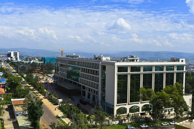 USA, UK Top Investors As Rwanda Registers $1.2 Billion In 2015