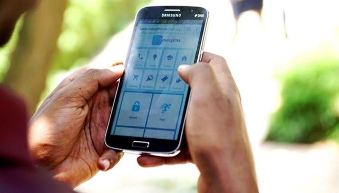 Rwandan Startups Tempting Investors