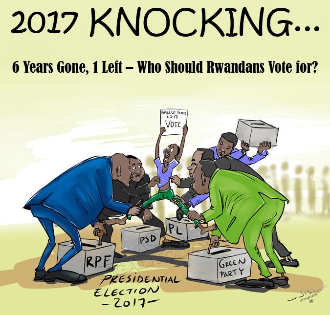 2017-knocking
