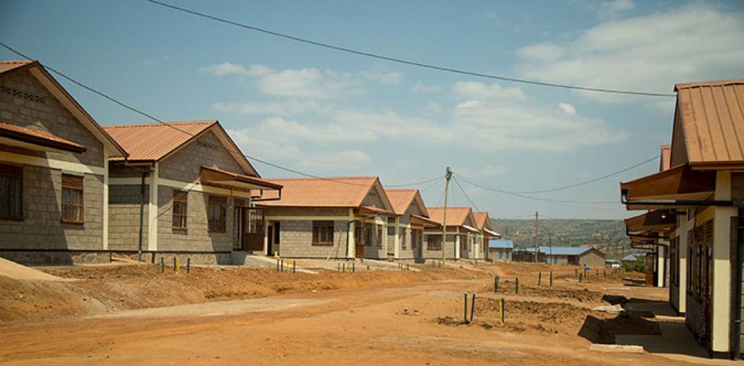 rweru-village1