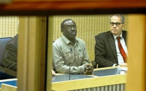 a-concluded-trial-in-sweden-where-stanislas-mbanenandel-was-sentenced-to-life-in-prison