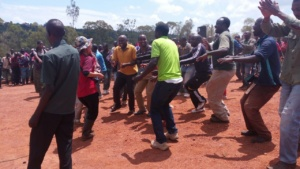celebration-is-also-part-of-umuganda-celeration-in-huye-district-by-motaris