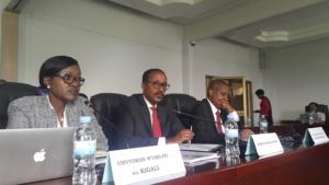 from-l-r-monique-mukaruriza-the-city-mayor-her-deputy-parfait-busabizwa-and-jmv-matabaro-at-pac-hearing