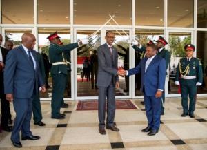 president-paul-kagame-meets-his-mozambicancounterpart-filipe-nyusi-l