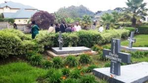 the-muhoza-genocide-memorial-site