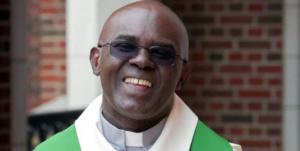 Meet Fr. Ubald, The Uncatholic Priest